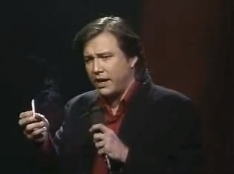 Bill-Hicks-holds-joint