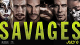 Savages (trailer)