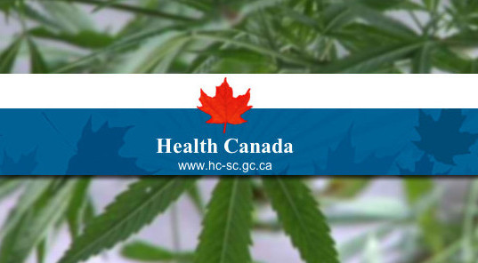 List of Authorized Medical Marihuana Providers