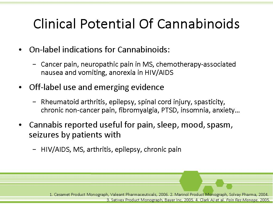 CCIC Clinical Potential-Slide12