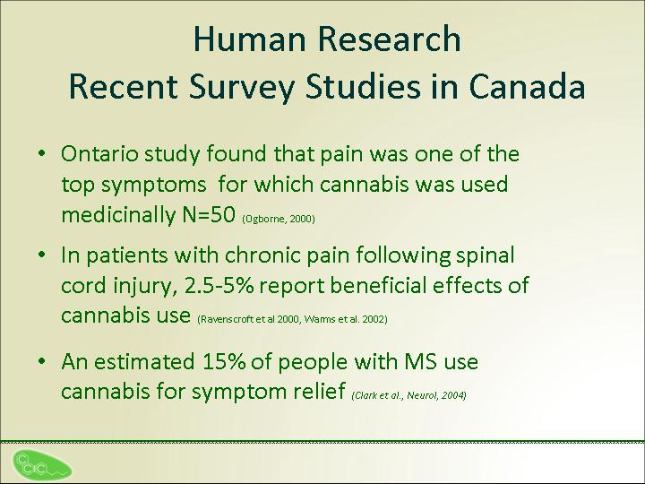 CCIC-HumanResearch-Slide25