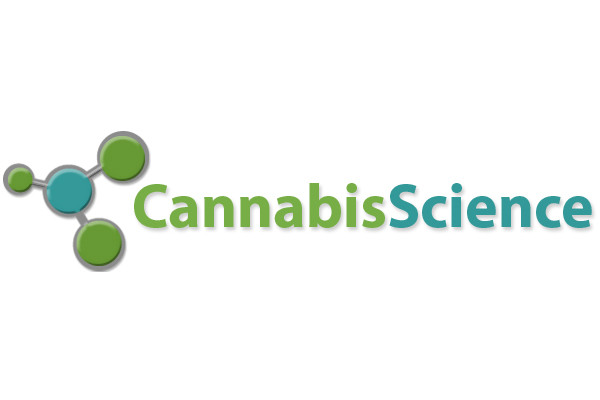 cannabis-science-logo