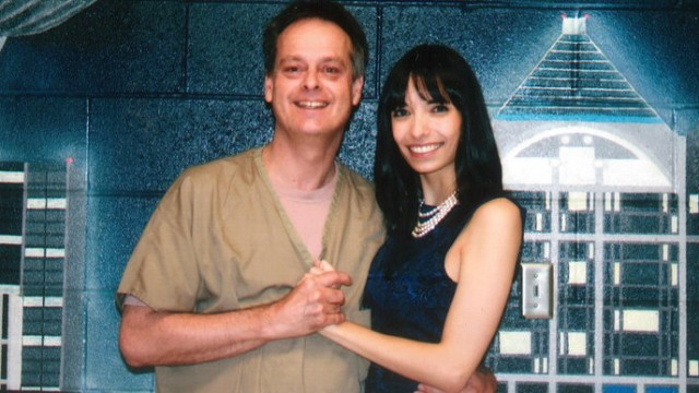 Marc Emery's Happy New Year