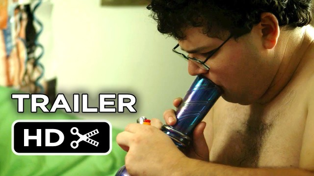 Kid Cannabis (trailer)