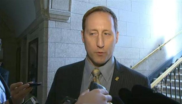 Justice Minister hints at ticketing system for pot