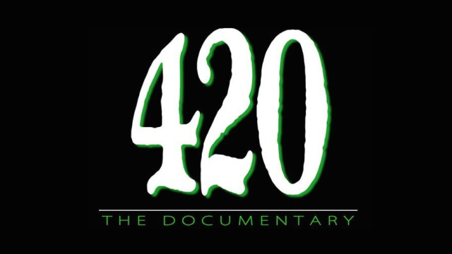 420: The Documentary (trailer)