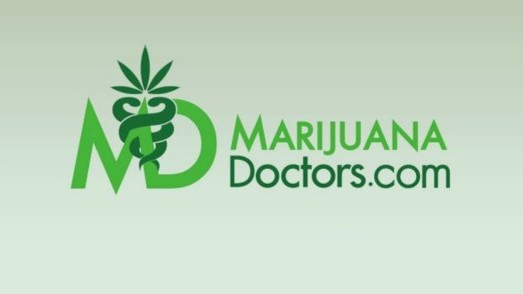 First TV Commercial for Medical Weed