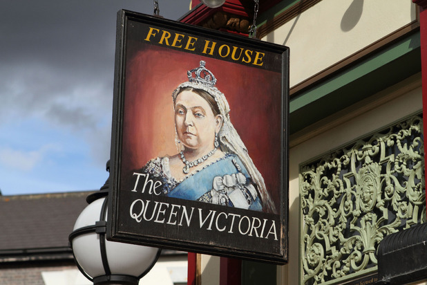 queen-victoria-free-house