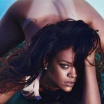 rihanna-nude-ass-bared-for-summer-in-lui