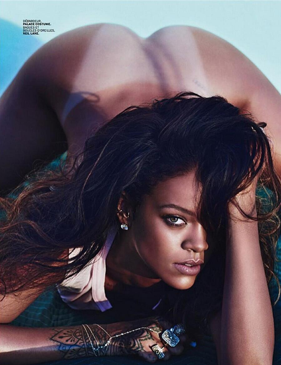 rihanna-nude-ass-bared-for-summer-in-lui: dopechef.com/2014/05/rihanna-suspended-by-instagram