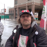 Dan-for-Mayor-at-Global-Marijuana-March