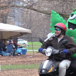 GMM-2014-The-Herb-rides-by