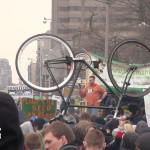 Global-Marijuana-March-Toronto-epic-bike-lift