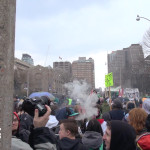 Global-marijuana-march-thousands-in-Toronto