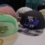 Grassroots California hats like NORML