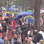 Queens-Park-North-freedom-fest-2014