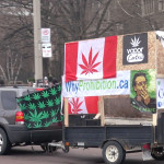 Toronto-marijuana-march-parade-trailer