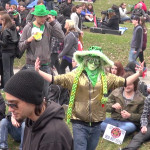 the-Snake-guy-at-Global-Marijuana-March