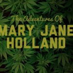 Adventures of MaryJaneHolland