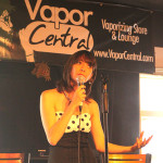 Free-Marc-Emery-Vapor-Central-Jodie-Emery-014