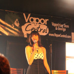 Free-Marc-Emery-Vapor-Central-Jodie-Emery-03