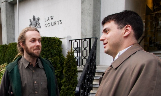 Court of Appeal on cannabis extract case