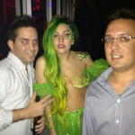 Lady-Gaga-weed-fairy-with-2-Guys