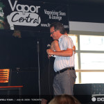 Marc-Emery-farewell-at-Vapor-Central-big-hug