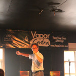 Marc-Emery-farewell-tour-Vapor-Central-speech-13