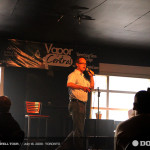 Marc-Emery-farewell-tour-at-Vapor-Central-speech-04