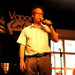 Marc-Emery-farewell-tour-at-Vapor-Central-speech-07