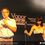 Marc-&-Jodie-Emery-on-Vapor-Central-stage