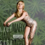 Mary-Jane-Holland-Lady-Gaga-album-cover