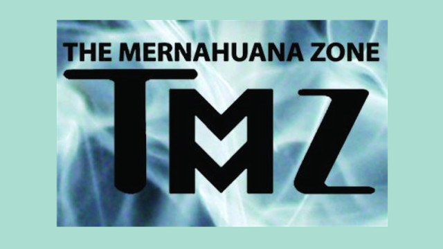 The Mernahuana Zone endorses Dopechef Media