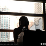 Vapor-Central-Jodie-at-window