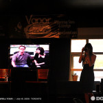 Vapor-Central-marc-and-jodie-on-TV