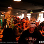 Vapor-Central-packed-for-Marc-Emery-farewell
