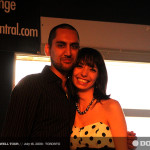 VaporCentral-Kal-&-Jodie-Emery-on-stage