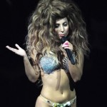 lady-gaga-big-hair-weed-pot-panties