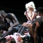 lady-gaga-smokes-marijuana-on-stage-amsterdam-concert
