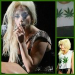 lady-gaga-smoking-weed-on-stage-collage