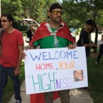 420 Windsor ready to welcome Marc back to Canada