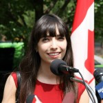 Free Marc August 12 2014 Jodie Emery
