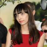 Free Marc August 12th 2014 Jodie Emery listens