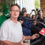 Free Marc Emery in Windsor 12-08-2014 speech