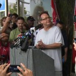 Free Marc Emery takes questions in Windsor 12-08-2014