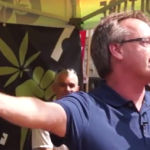 Marc Emery speaks to Vancouver 2014-08-17