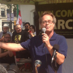 Marc Emery speech in Vancouver 2014-08-17