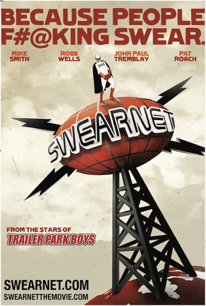 Swearnet--the-movie-(2014)-Poster