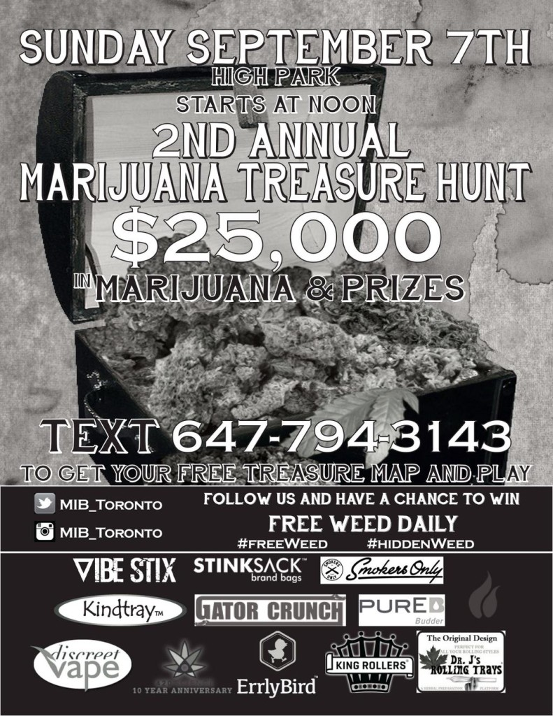 Weed-Hunt-in-High-Park-Sept7th2014